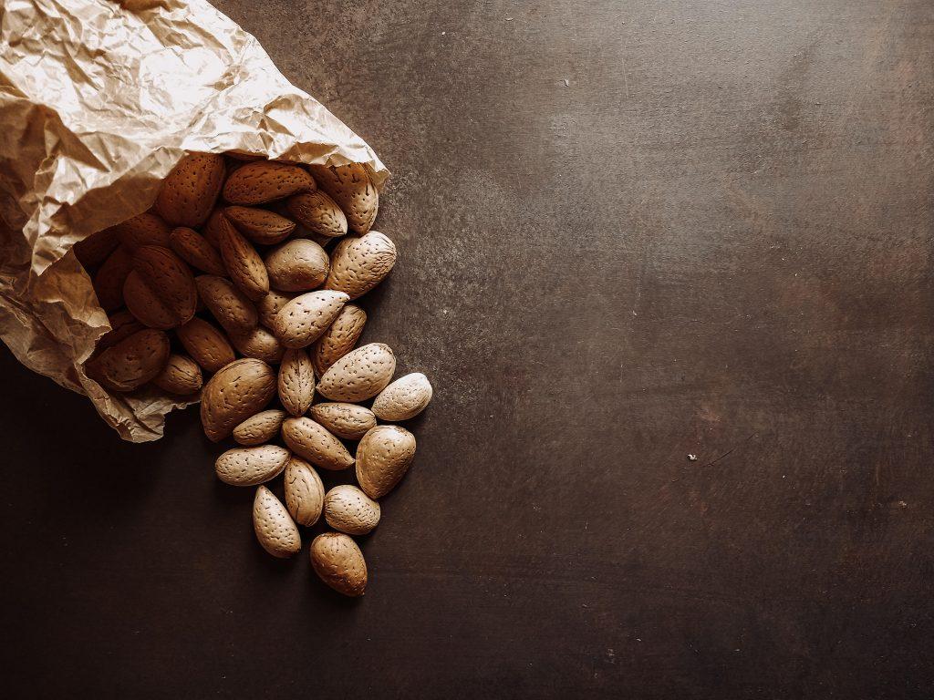 Snacks für Aktivurlaub