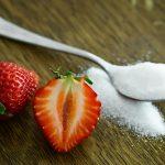 Zuckeralternative Erythrit