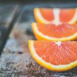 Immunabwehr Vitamin-C