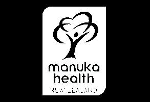 Manuka Health Logo