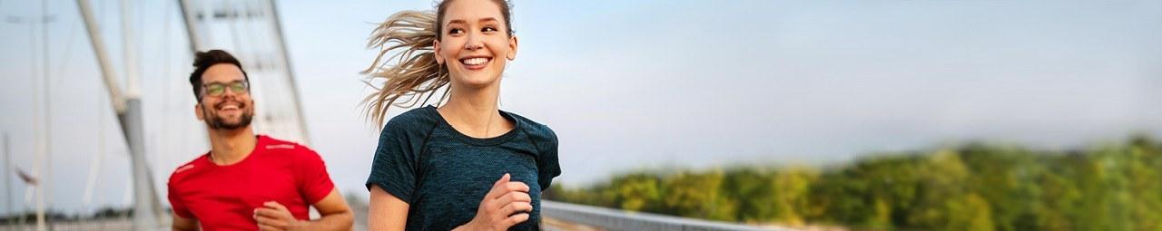 Gesundheit & Lifestyle