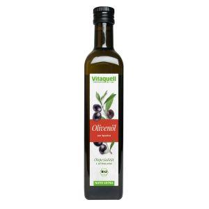 Oliven-Öl Bio, Spanien, nativ extra