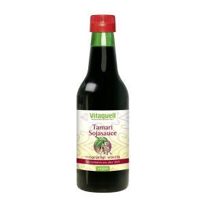 Soja-Sauce Tamari Bio