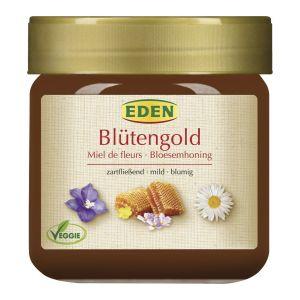 Blütengold Honig