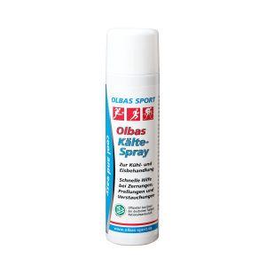 OLBAS® Sport Kälte-Spray 400 ml