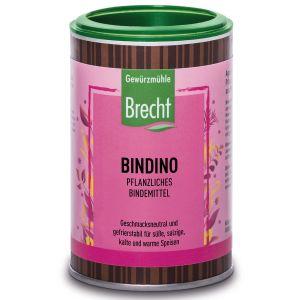 Bindino