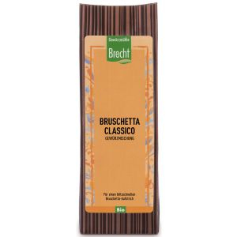 Bruschetta Classico - BB