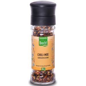 Chili-Mix Mühle