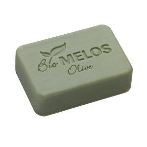 Melos Bio Pflanzenölseife Olive