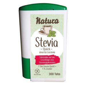 Stevia Quick