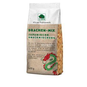 Drachen-Mix