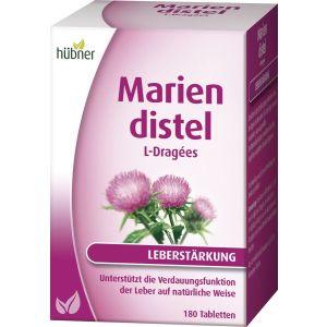Mariendistel L