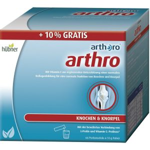 arthoro arthro SG