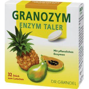 GRANOZYM Taler