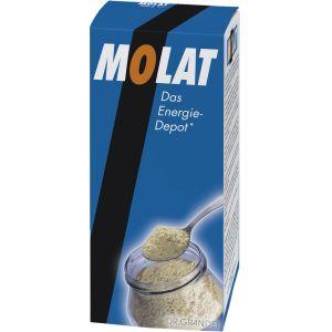 MOLAT