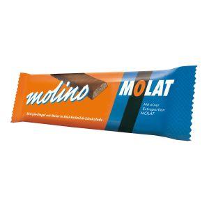 Molino-Riegel