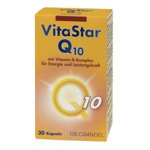 VitaStar Q10