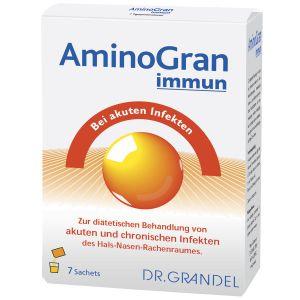 AminoGran Immun