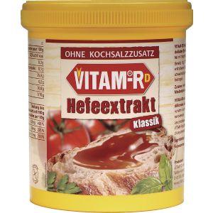 Vitam-RD , natriumarm
