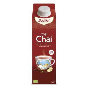 YOGI CHAI® Bio