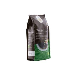 Bio Café Organico, gemahlen