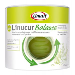 Linucur Balance bio