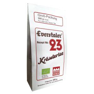 Everstaler Rp Nr. 23 Kräutertee