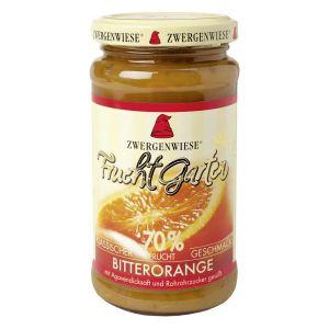 FruchtGarten Bitterorange