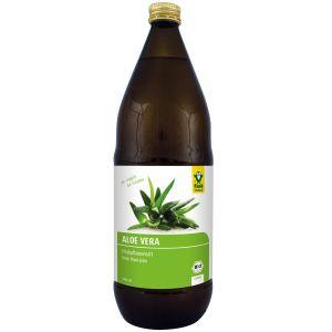 Bio Aloe Vera Drink