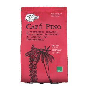 Lupinenkaffee - Café Pino
