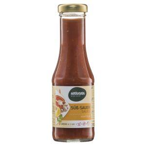 Süß Sauer Sauce