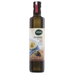 Olivenöl Kreta PDO nativ extra
