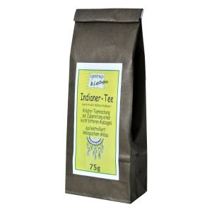 BIO-Indianer-Tee ( Tee-Extrakt)