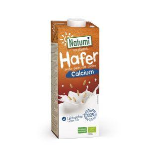 Hafer +Calcium