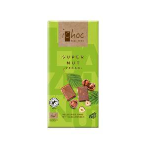 Super Nut - Helle Rice Choc
