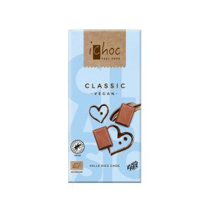 Classic - Helle Rice Choc