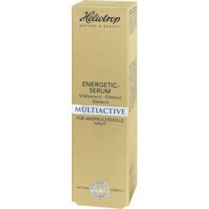 MULTIACTIVE Energetic-Serum