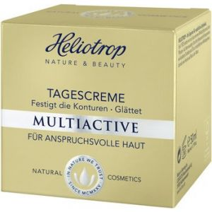 MULTIACTIVE Tagescreme