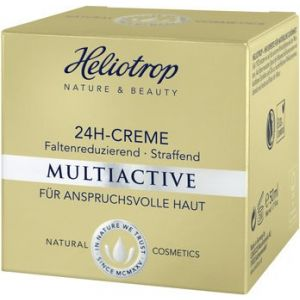 MULTIACTIVE 24h-Creme