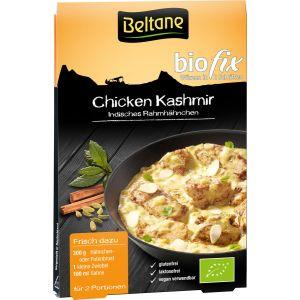 Beltane Biofix Chicken Kashmir, vegan, glutenfrei, lactosefrei