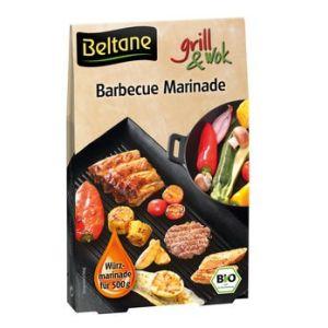 Beltane Grill&Wok Barbecue Marinade, vegan, glutenfrei, lactosefrei