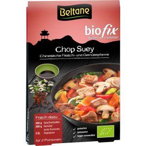 Beltane Biofix Chop Suey, vegan, glutenfrei, lactosefrei