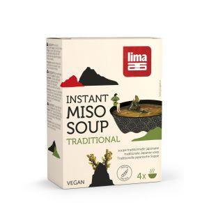 Miso Soup Instant