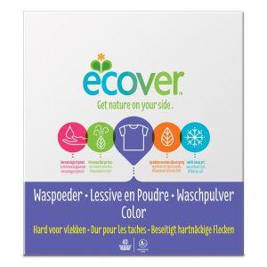 Color Waschpulver Konzentrat Lavendel