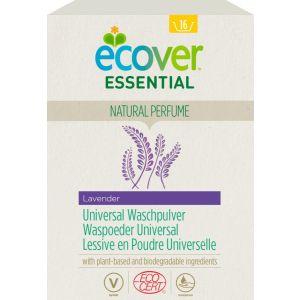 Universal Waschpulver Lavendel