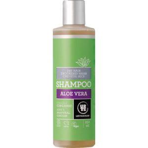 Aloe Vera Shampoo Trockenes Haar 250 ml