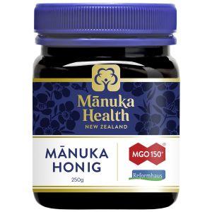 Manuka Honig MGO 150+