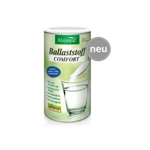 ALSIROYAL Ballaststoff Comfort