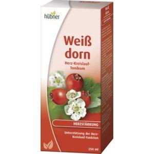 HÜBNER Weißdorn HK Tonikum
