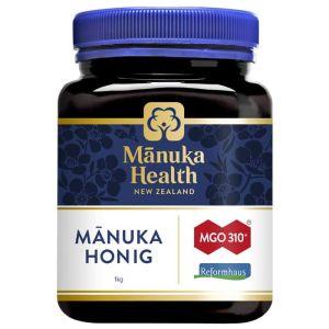 MANUKA HEALTH Manuka Honig MGO 310+
